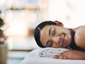 Forfait massage intuitif bien etre soin relaxant soin relaxation energetique reiki Calm Inspirations Marquette lez lille villeneuve d ascq bondues wambrechies