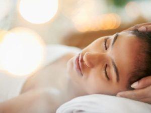 Formule massage relaxant bien-etre relaxation soin energetique spa Calm Inspirations Villeneuve d ascq marquette lez lille wambrechies marcq en baroeul