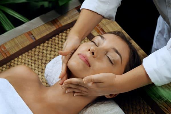 massage soin Calm Inspirations Lille Marquette lez lille