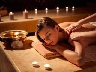 Massage et soin Lille Calm Inspirations marquette lez lille