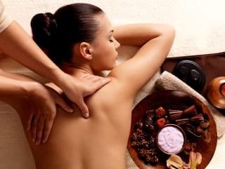 Massage intuitif rituel de soins bien-être anti-stress grande relaxation soin spa énergétique reiki Calm Inspirations Lille Marquette lez lille