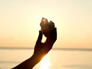 Reiki massage soin bien être ayurvédique anti-stress détente équilibre relaxation développement personnel soin spa Calm Inspirations Lille Marquette lez Lille