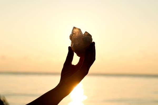 soin massage bien-être détente équilibre relaxation développement personnel Calm Inspirations Lille Marquette lez lille