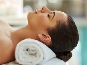Rituel bien etre massage intuitif soin energetique reiki soin visage relaxant se ressourcer Calm Inspirations marquette lez lille villeneuve d ascq wambrechies
