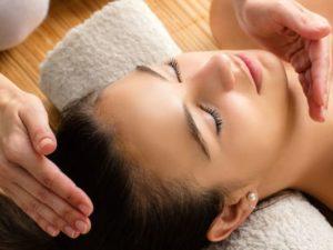 reiki massage soin énergétique Calm Inspirations Lille Marquette lez lille