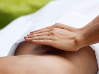 Massage reiki soin bien-être relaxation équilibre Calm Inspirations Lille Marquette lez lille