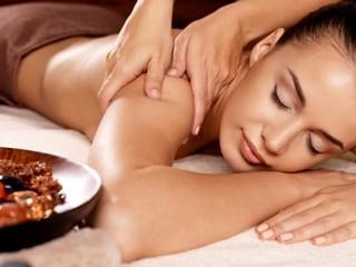 Massage intuitif rituel de soins bien-être grande relaxtion soin énergétique reiki spa Calm Inspirations Marquette lez lille