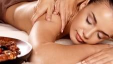 Massage intuitif bien-être ayurvédique soin spa relaxation Calm Inspirations Marquette lez lille