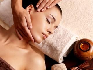 Soin visage nourissant miel éclat massage bien-être relaxation énergétique reiki Calm Inspirations Marquette lez lille
