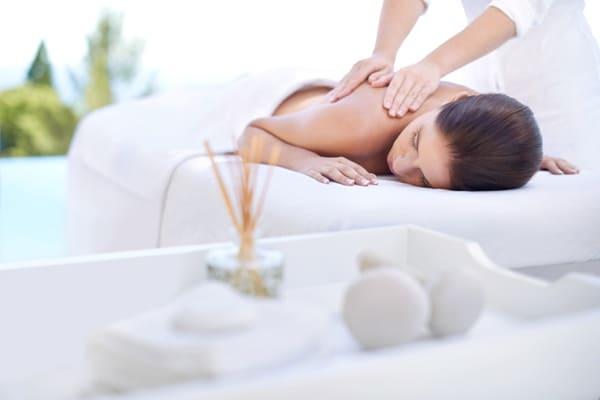 Massage intuitif bien-etre relaxation soin reiki energetique sonotherapie bol tibetain anti-stress Calm Inspirations LIlle Villeneuve d'ascq Marquette lez lille