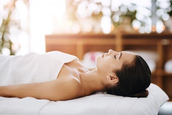 Massage intuitif lille se ressourcer se relaxer soin energetique reiki lille bol tibetain sonotherapie Calm Inspirations villeneuve d ascq sainghin lesquin marquette