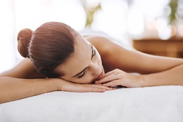 Massage lille intuitif se ressourcer soin energetique reiki bol tibetain sonotherapie Calm Inspirations villeneueve d ascq sainghin lesquin marquette