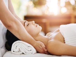 Massage lille relaxation massage intuitif soin energetique reiki bol tibetain sonotherapie Calm Inspirations Villeneuve d ascq lesquin sainghin wambrechies marquette
