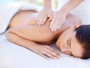 Massage intuitif relaxant lille soin energetique reiki bien-etre anti-stress sonotherapie bol tibetains Calm Inspirations Villeneuve d'ascq Marquette lez lille
