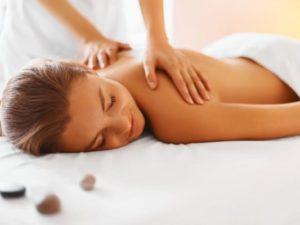 Massage relaxant bien etre spa lille energetique reiki bol tibetain sonotherapie anti stress Calm inspirations marquette lez lille villeneuve d ascq