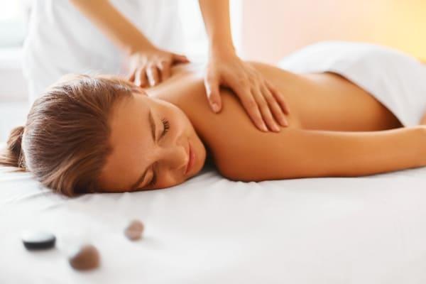 Massage soin reiki énergétique bien-être relaxation soin spa Calm Inspirations Lille Marquette lez lille