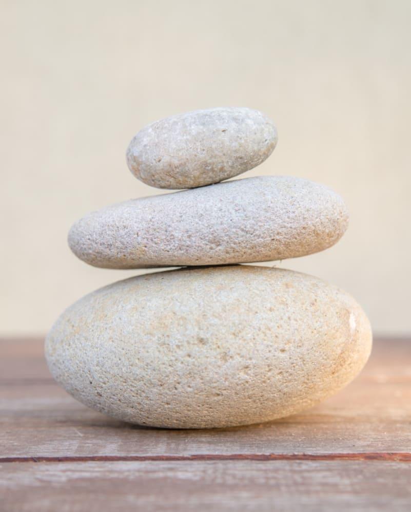 Massage lille relaxation soin energetique reiki bien etre bol tibetain massage sonore Calm Inspirations Villeneuve d ascq marquette lez lille bondues wambrechies