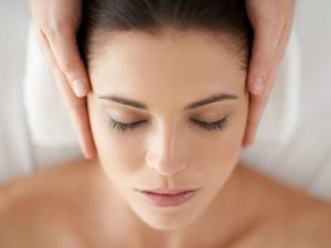 soin relaxant visage massage intuitif soin energetique reiki relaxation anti stress Calm Inspirations villeneuve d ascq marquette lez lille bondues