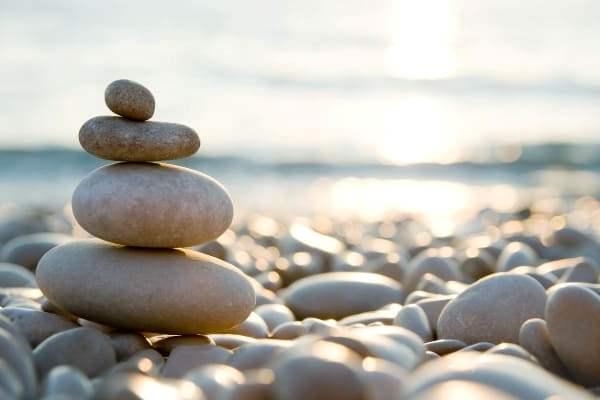 Massage lille Soin énergétique reiki relaxation Calm inspirations spa marquette villeneuve d ascq bondues wambrechies marcq en baroeul