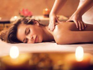 Soin bols tibetains massage relaxant spa relaxant soin energetique Calm Inspirations Marquette lez lille villeneuve d ascq wambrechies bondues