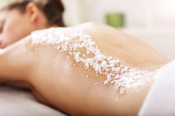 Soin relaxant du dos massage intuitif soin energetique reiki spa calm inspirations Lille villeneuve d ascq marquette wasquehal marcq en baroeul