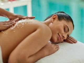 massage dos intuitif relaxant se ressourcer soin energetique reiki relaxation Calm Inspirations marquette lez lille villeneuve d ascq wasquehal wambrechies bondues