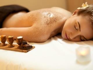 Rituel massage reiki se ressourcer soin bien etre relaxation gommage Calm Inspirations marquette lez lille villeneuve d ascq wambrechies bondues
