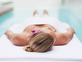 Rituel massage se ressourcer evasion energetique reiki soin visage bien etre relaxation Calm Inspirations marquette lez lille villeneuve d ascq bondues wambrechies