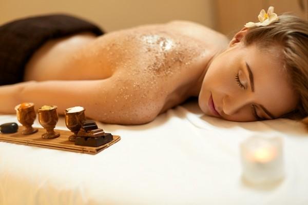 rituel massage intuitif soin se ressourcer gommage bien etre renergetique reiki relaxation Calm Inspirations marquette lez lille villeneuve d ascq bondues wambrechies