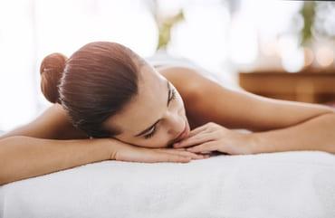 Reiki soin energetique se relaxer se ressourcer Calm Inspirations villeneuve d ascq lille marquette bondues lesquin