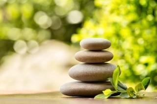 Soin energetique reiki bien-être relaxation massage Calm Inspirations villeneuve d ascq Lille Marquette lez lille bondues lesquin faches thumesnil